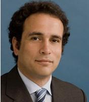 عمرو حـمزاوي