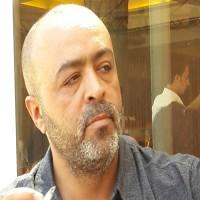بسام البدارين