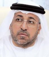 عبد الله السويجي