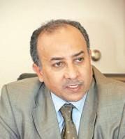 عبد الله خليفة الشايجي