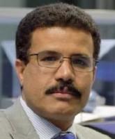 محمد جـمـيح