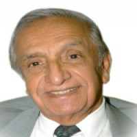 علي محمد فخرو