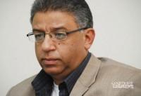 محمد سيف الدولة