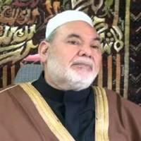 طه جابر العلواني (1935-2016)