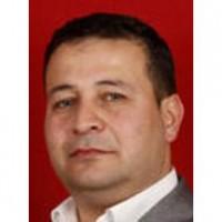 محمد أبورمـان