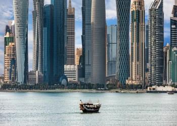 الوزراء القطري يقر مشروع قرار تملك غير المواطنين للعقارات