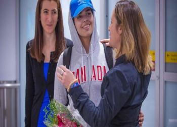 العفو الدولية: أعداد السعوديين طالبي اللجوء تتزايد