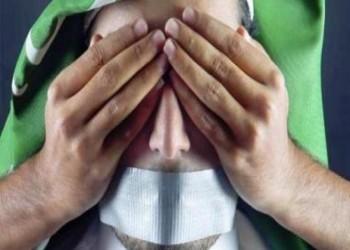 السعودية تنتقد النرويج: أتأمرون بالحقوق وتنسون أنفسكم