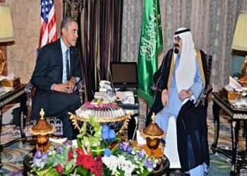 خلافات السعودية مع الأمريكيين تربك استراتيجيتها في سوريا