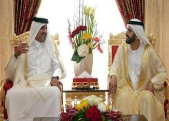 قطر والإمارات تقتربان من أبرز أسواق المال العالمية