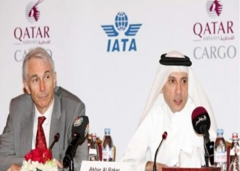 الدوحة تستضيف مؤتمرا دوليا للنقل الجوي