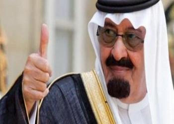 حمزة الحسن: الرياض طوقت نفسها بالأعداء وستظل خاسرة