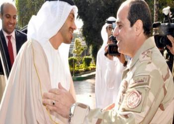 أكاديمي كويتي: رهان الخليج على السيسي ليس مضمون العواقب