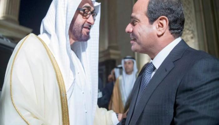 رويترز: الحضور الخليجي هو الأقوى في تنصيب السيسي
