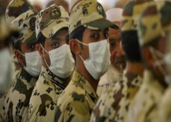 السعودية تستعين بتكنولوجيا أمريكية لمكافحة «كورونا»