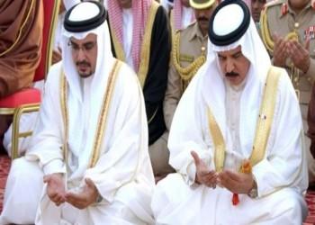 البحرين بين أنصارها والإخوان