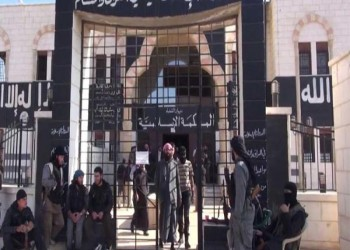 رويترز: تقدم داعش في العراق يقلل فرص التقارب السعودي الإيراني