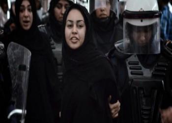 «الوفاق»: 138 معتقلا و271 مداهمة منازل و1713 عام سجن خلال مايو