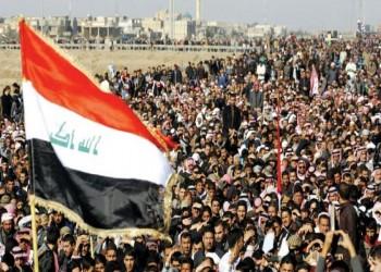 خير الله خير الله: العراق في ظلّ الثورة السنّية