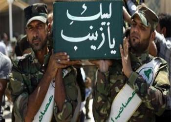 وكلاء إيران يصعّدون دورهم في العراق