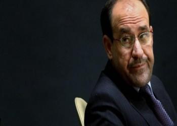 ياسر الزعاترة: هل تضحي إيران بالمالكي؟!