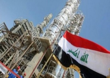 تداعيات الأزمة العراقية على سوق النفط: المنافع والمخاوف والاتجاهات