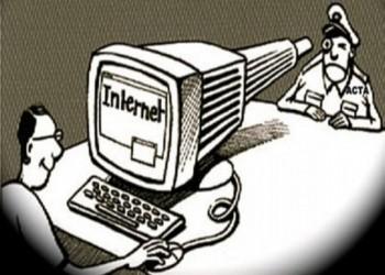 قانون الجرائم المعلوماتية يستخدم من جديد لإسكات المعارضة السعودية