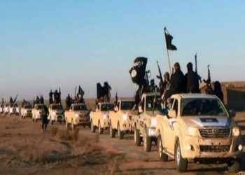 خطط أميركية لمواجهة «داعش»: ضربات جوية وقوات خاصة.. والسؤال متى؟