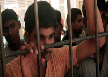 أحلام مُستغلّة: رسائل من العمال الهنود في السعودية