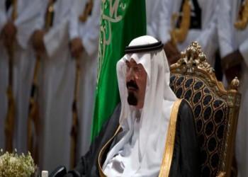 رباب المهدي: قيام ثورة في السعودية معناه حرب عالمية ثالثة