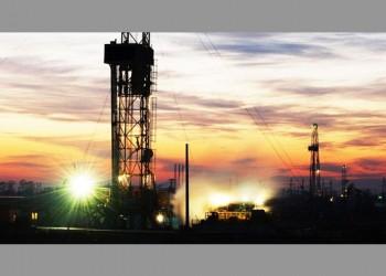 وكالة الطاقة: استهلاك الغاز فى الشرق الأوسط سيفوق انتاجه خلال 5 سنوات