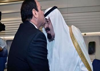 لماذا عين السيسي وزيرا يهاجم السعودية ويعادي الوهابية؟!