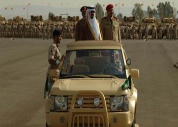نشطاء يشككون فى قدرات المملكة العسكرية .. ويتساءلون: من يحمي السعودية؟