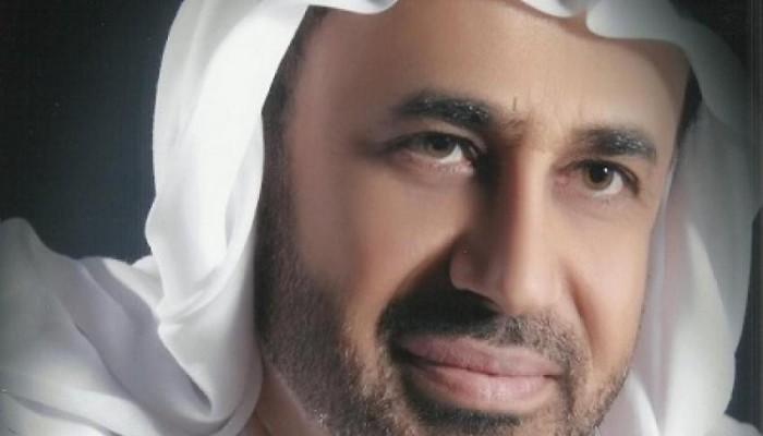 ناشطون هولنديون يطالبون بالإفراج عن الدكتور «محمد الركن»