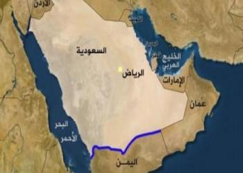 نظام الحكم السعودي يواجه تهديدات متزايدة