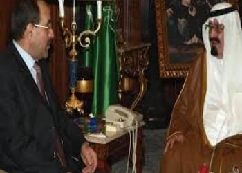 بعد أن خذلتهم حكومتهم: سعوديو العراق ينتظرون تدخل المنظمات الحقوقية