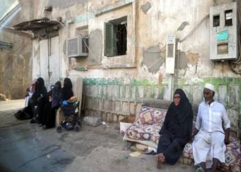 """بعد تسديد """"الكهرباء السعودية"""" فواتير """"كبار الشخصيات"""" .. نشطاء: الفقراء أولى"""