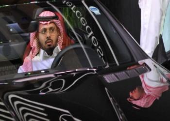 """""""الحصانة"""" تنقذ دبلوماسيين سعوديين من عقوبة  القيادة أثناء السكر في بريطانيا"""