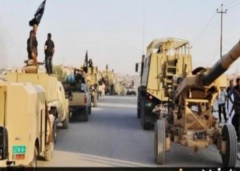 باتريك كوكبرن: تواطؤ السعودية في ظهور داعش