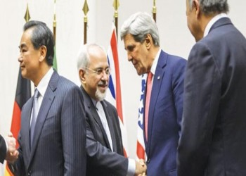العقوبات على إيران تكبد أمريكا خسائر مذهلة