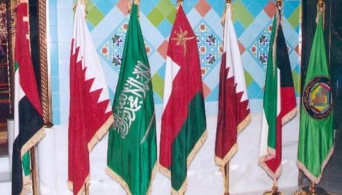 دول الخليج تسعي لإعداد نظام خليجي موحد لقضايا المنافسة العابرة للحدود