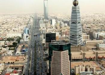 وزارة البلدية السعودية: تسرب الكفاءات لغياب الحوافز المادية والمعنوية ... والسعودة فرغت الوزراة من الخبرات