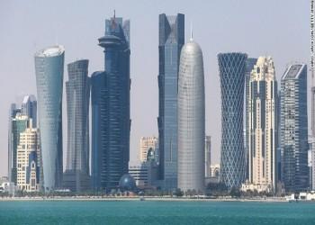 سلطان القاسمي يكتب: لماذا لا يساعد تدخل قطر على إنهاء أزمة غزة؟!