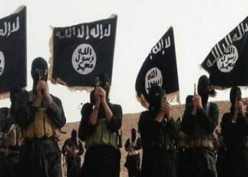 المتطوّعون العراقيّون ليسوا مؤهلين لقتال داعش