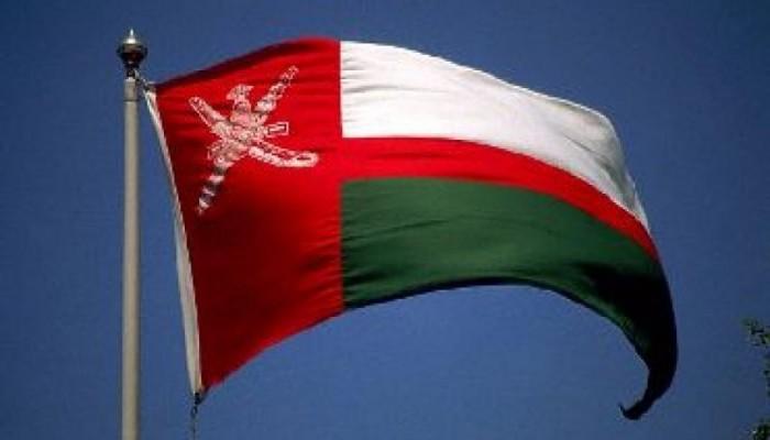 بعد اختفائه لمدة شهر: سلطنة عمان تودع المدون «معاوية الرواحي» مستشفى أمراض نفسية