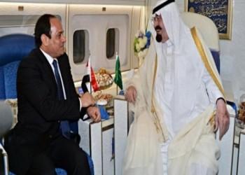 العقاب الجماعي للفلسطينيين: تقوده إسرائيل وتفرضه مصر وتقره السعودية