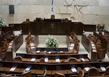 جدعون ليفي يكتب في هآرتس: إسرائيل تُعرض اليهود للخطر