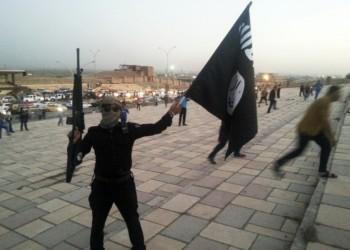 خليل العناني يكتب: أمريكا و «داعش» بين الأخلاقي والسياسي