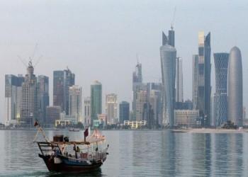 أنس محمود يكتب: قطر .. مسافر في صحراء العاصفة الخليجية