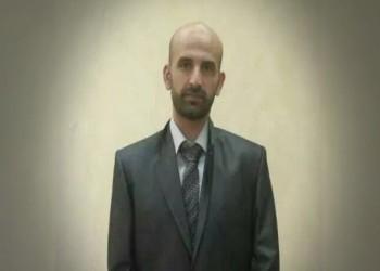 شكوى كيدية من رجل أمن تضع أكاديمي أردني في سجون السعودية منذ 6 أشهر